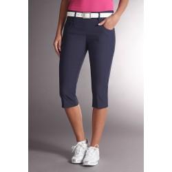Capri & Shorts