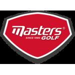 Masters Ball Retriever 5.5m