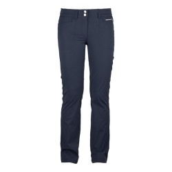"""Daily Sports Miracle Pro Stretch- Navy 29"""""""