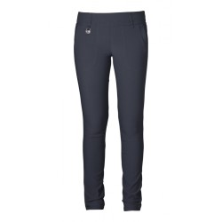Daily Sports Ladies Magic Super Stretch - Navy 29 inch
