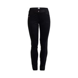 """Daily Sports Pace Pants - Black 29"""" Leg"""