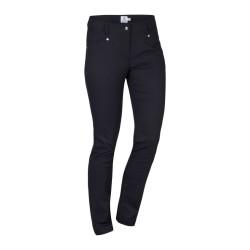 Daily Sports Ladies Lyric Pants - Black 29 inch
