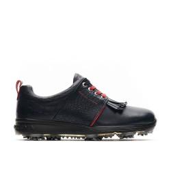 Duca Del Cosma Ladies Golf Shoe - Cypress