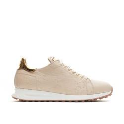 Duca Del Cosma Ladies Golf Shoe - Atlantis