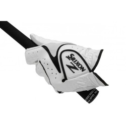 Srixon Z-All Weather Glove Lady