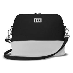 Surprize shop Ladies Handbag with strap