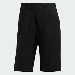 adidas Ultimate Club Bermuda Shorts