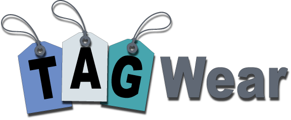 Tagwear.co.uk